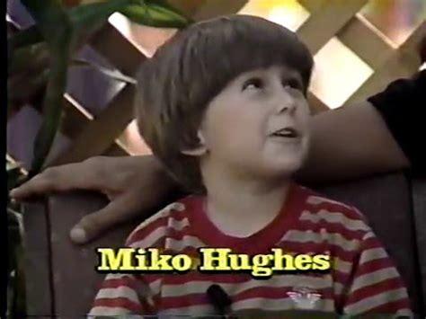 randy andrew  miko hughes interview youtube