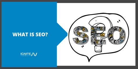 what s seo what is seo and why it still matters