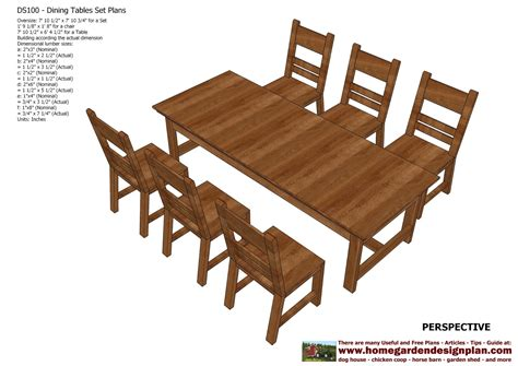 rudy easy outdoor furniture plan wood plans  uk ca