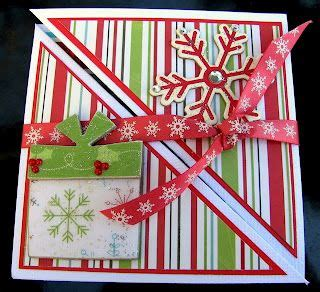 We did not find results for: PaperVine: Christmas Tri-Fold Cards | Christmas card crafts, Christmas card template, Fancy fold ...