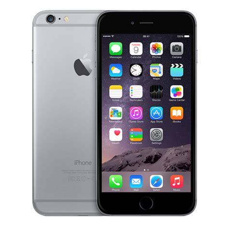 best buy iphone 6 plus iphone 6 plus 128gb space grey buy in dubai best price