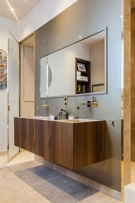 An Intricate Luxury Apartment In The City Of Lights by Best 25 Luxury Apartments Ideas On Apartment
