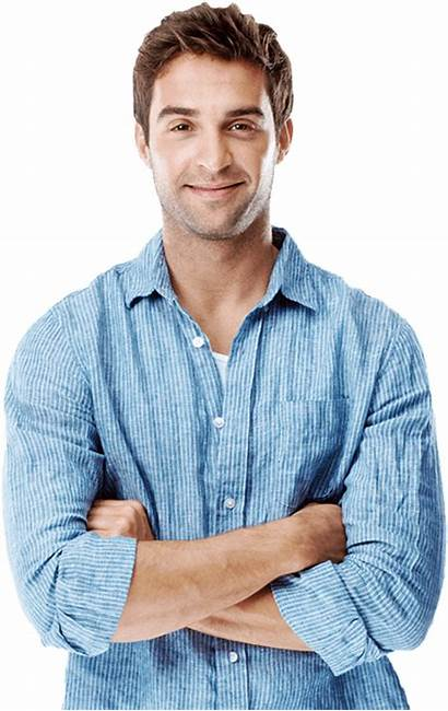 Male Arm Hair Calf Chest Implants Lifting