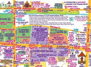 Chiang Mai Travel Guide Pdf Dobraemerytura Org