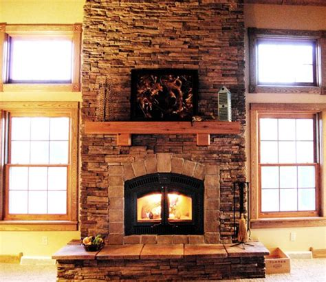 decorative fireplace mantels ideas pics design create a rustic style on your fireplace with cedar mantels