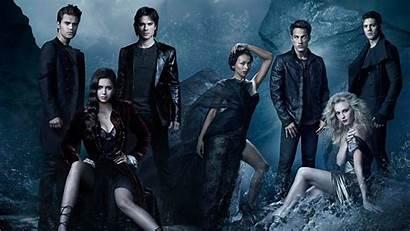 Vampire Diaries Teen Wolf Wallpapers Related