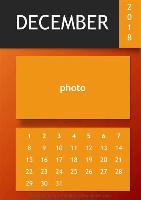 diy calendar  template templates