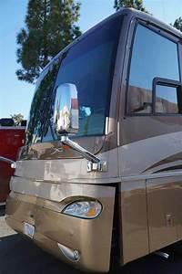 Motorhome Installation Near Me Orange County California