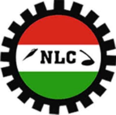 nigeria labour congress   nationalbusinessextra
