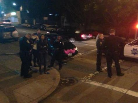 Robert de niro, jodie foster, albert brooks and others. Police Question Lyft Driver about Muppet Body Parts Lodged ...