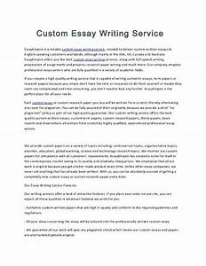 buy law essay buy law essay uk business plan writers manchester   buy law essay