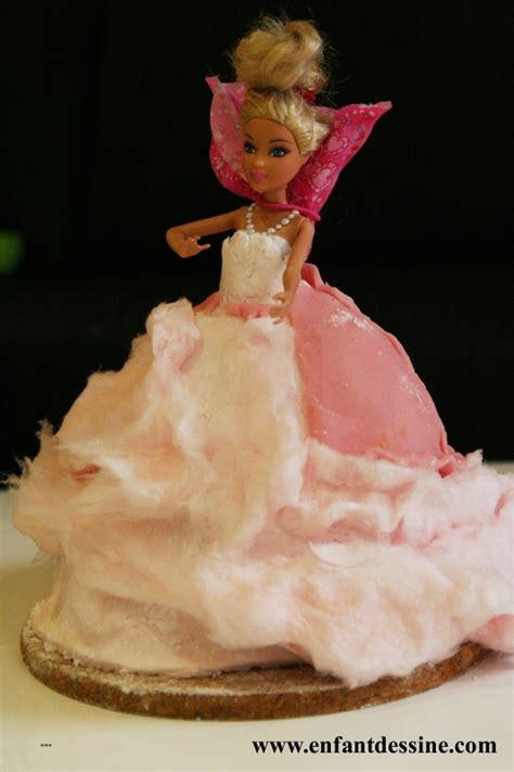 gateau pate a sucre princesse gateau princesse pate sucre