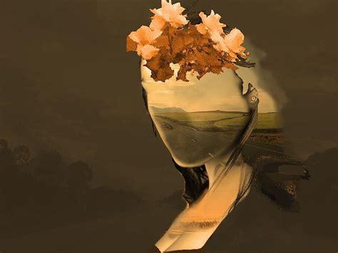 andre pillay abstract paintings  digital art prints