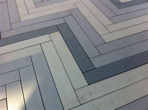 concrete paver patterns top 25 ideas about ground plane on pinterest decks walkways and decking