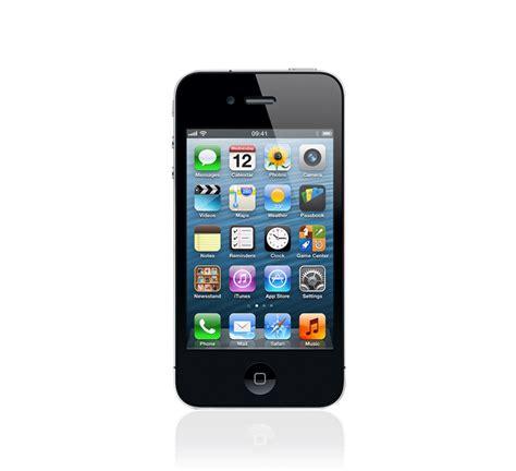 refurbished iphone 4 iphone 4s zambia china trade