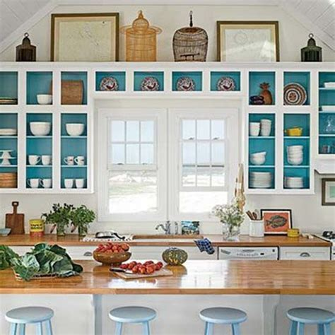 how to style a small bedroom removing kitchen cabinet doors for open shelving 20589