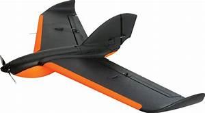 Phoenix Mapper UAV - sUAS News