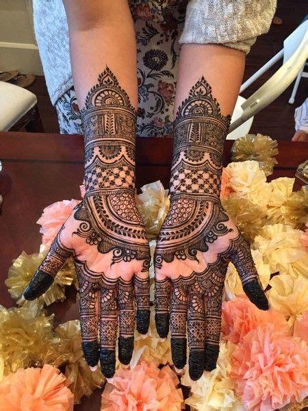 25 best mehndi designs ideas on designs mehndi mehndi and henna patterns