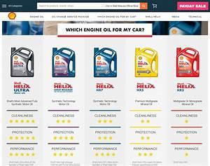 Shell Online Shop : shell lazada shell shell malaysia official online store screenshot 3 paul ~ Orissabook.com Haus und Dekorationen