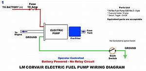 Diagram  Light Bar Wiring Diagram No Relay Full Version