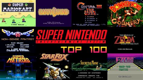 Super Nintendo/snes Top 100 Games Christmas Cocktail Party Invitation Boomerang Funny Poems Nice Outfit For Vintage Ideas Cardiff Prize Sequin Dresses