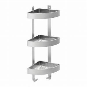 Garten Küche Ikea : wandregale f r die k che und andere wandregale von ikea ~ Lizthompson.info Haus und Dekorationen