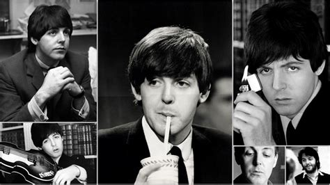 amazing facts   beatles  selling band