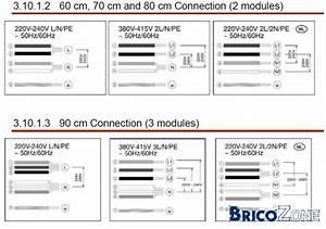 Branchement Plaque Induction 5 Fils : branchement d 39 une taque induction sur systeme triphas sans neutre ~ Medecine-chirurgie-esthetiques.com Avis de Voitures
