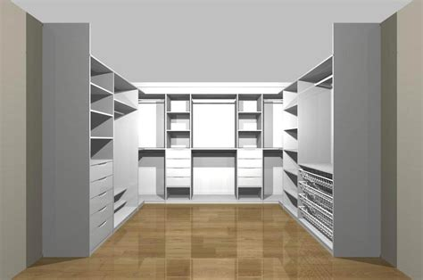 beautiful home interior design photos fitted wardrobes sliderobes walk in wardrobe