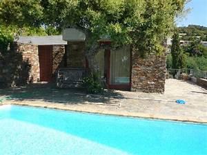 location bormes les mimosas avec piscine With camping dordogne avec piscine couverte 4 location villa espagne pas cher avec piscine privee