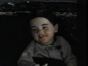 Pubert Addams - Heroes Wiki