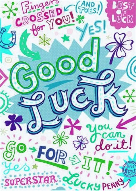 good luck wishes luck quotes good luck wishes good