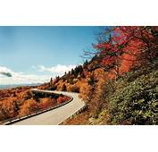 Map Fall Foliage Timeline By Region  Travel Leisure