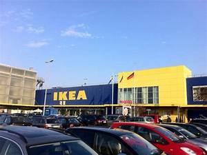 Ikea Karte Deutschland : ikea deutschland gmbh co kg nl brinkum tel 06192 93999 ~ Markanthonyermac.com Haus und Dekorationen