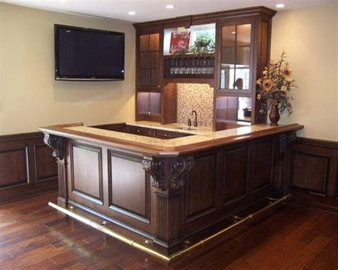 Corner Bar Basement by High Quality Small Basement Bar 8 Small Corner Basement