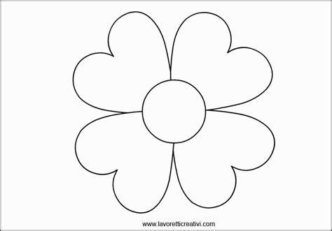 immagini di fiori da stare e colorare fiori da stare e colorare 20 fiori da stare e