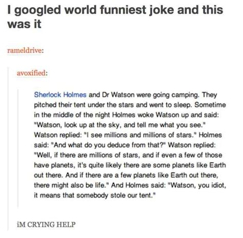 whoopie cusion 1000 ideas about great jokes on pun puns