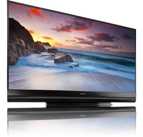 Mitsubishi Tv Usa by Mitsubishi Wd 82740 82 Inch 1080p Projection Tv For Sale