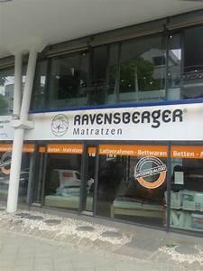 Ravensberger Matratzen Essen : ravensberger matratzen im gro en vergleich 2019 ~ One.caynefoto.club Haus und Dekorationen