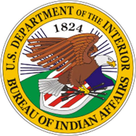 united states department of interior bureau of indian affairs bureau of indian affairs wikis the wiki