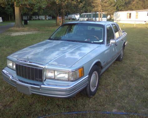 Kingz Lincoln Town Car Specs Photos Modification