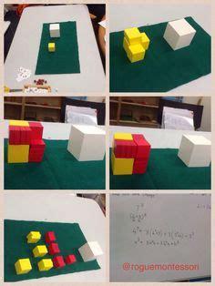 montessori math images montessori math math