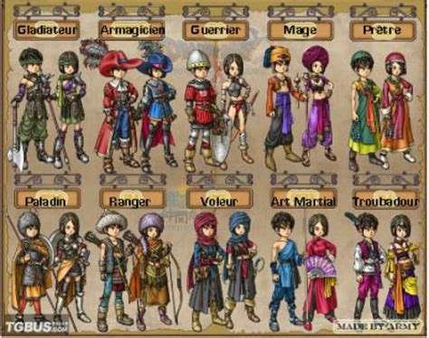 1000 images about quest ix on pictures nintendo ds and search