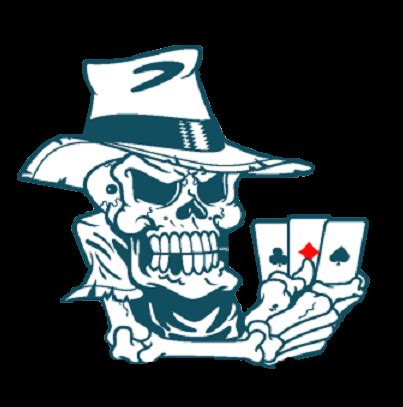 Agen Judi Bola Sbobet Bandar Dewa Poker