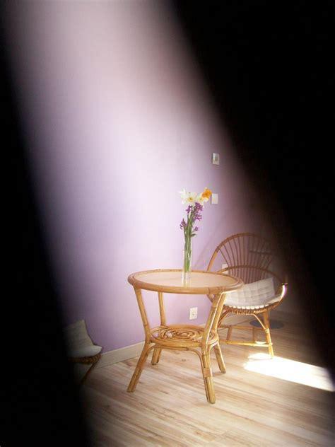 chambres d hotes manche chambre d 39 hôtes n g333185 les rhodos à noirpalu gîtes de