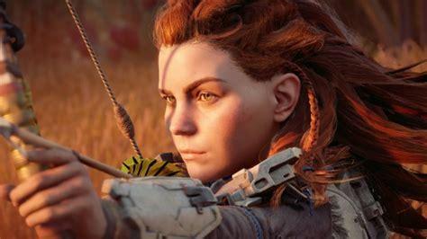 Fortnite: Aloy, de Horizon Zero Dawn, se unirá a Lara ...