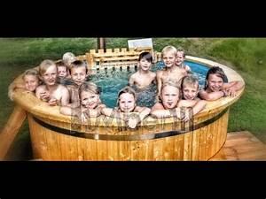 Hot Tub Deutschland : badezuber badetonne badefass holz kunststoff online kaufen deutschland sterreich schweiz ~ Sanjose-hotels-ca.com Haus und Dekorationen