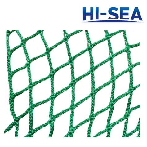 hdpe fishing net supplier china fishing net manufacturer
