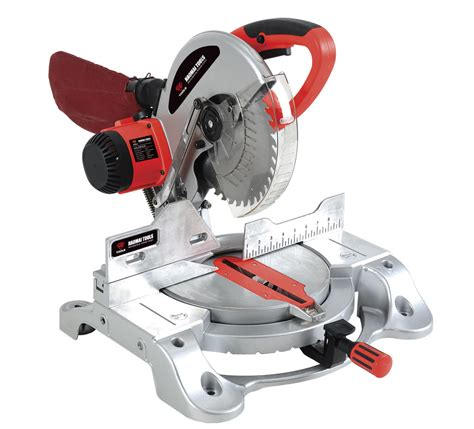 compound miter saw compound miter saw hm1015 photos pictures
