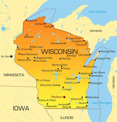 Wisconsin Lpn Requirements And Training Programs. Erp Software Stands For Pharmacy Phd Programs. Electricians Kansas City Mo Hands On College. Most Common Liver Disease Hotel Modern Munich. Information About Security City Hotel Munich. Supply Chain Management Organizations. Spanish Answers For Homework. Medical Informatics Salary Outer Space Trivia. Extracting Dna From A Strawberry